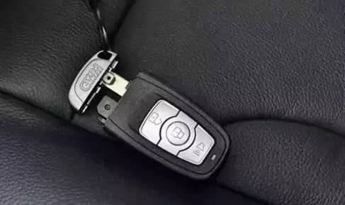 汽车钥匙进化史:其实最初的钥匙用摇的!莱芜配汽车钥匙,莱芜修车钥匙,莱芜万宝开锁配车钥匙(图7)