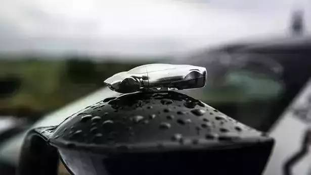 汽车钥匙进化史:其实最初的钥匙用摇的!莱芜配汽车钥匙,莱芜修车钥匙,莱芜万宝开锁配车钥匙(图14)
