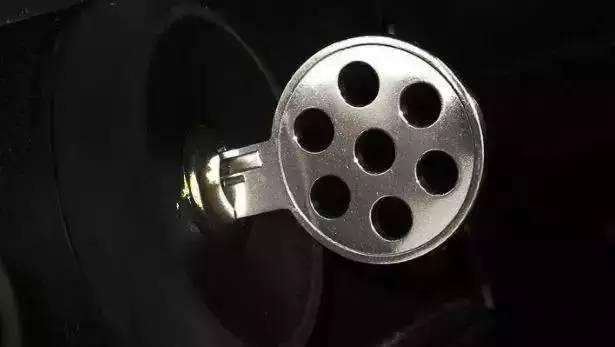 汽车钥匙进化史:其实最初的钥匙用摇的!莱芜配汽车钥匙,莱芜修车钥匙,莱芜万宝开锁配车钥匙(图18)